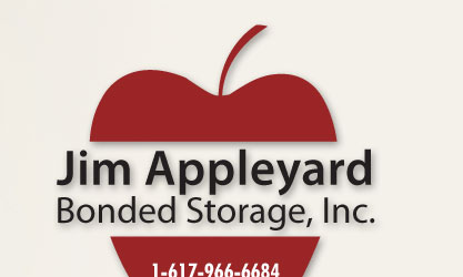 jim appleyard bonded storage, inc.